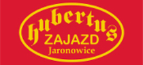 Zajazd Hubertus w Jaranowicach